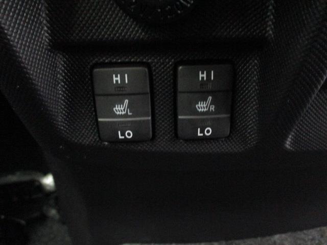 アエラス プレミアム-G HDDナビ バックカメラ HIDヘッドライト 乗車定員7人(14枚目)