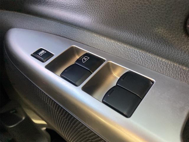 カスタムT ETC 両側電動スライドドア ナビ オートライト HID ミュージックプレイヤー接続可 USB CD スマートキー 電動格納ミラー ベンチシート CVT アルミホイール 盗難防止システム(7枚目)