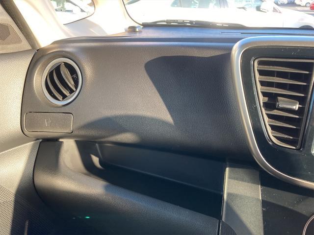 カスタムT ETC 両側電動スライドドア ナビ オートライト HID ミュージックプレイヤー接続可 USB CD スマートキー 電動格納ミラー ベンチシート CVT アルミホイール 盗難防止システム(30枚目)