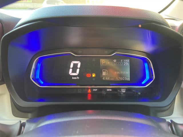 X SAIII ETC バックカメラ ナビ クリアランスソナー オートマチックハイビーム Bluetooth USB ミュージックサーバー CD キーレスエントリー アイドリングストップ 電動格納ミラー CVT(4枚目)