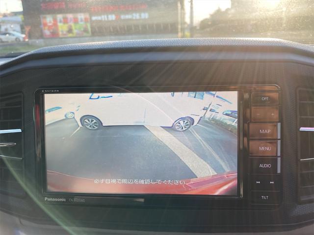 X SAIII ETC バックカメラ ナビ クリアランスソナー オートマチックハイビーム Bluetooth USB ミュージックサーバー CD キーレスエントリー アイドリングストップ 電動格納ミラー CVT(10枚目)