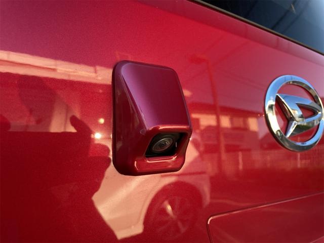 X SAIII ETC バックカメラ ナビ クリアランスソナー オートマチックハイビーム Bluetooth USB ミュージックサーバー CD キーレスエントリー アイドリングストップ 電動格納ミラー CVT(28枚目)