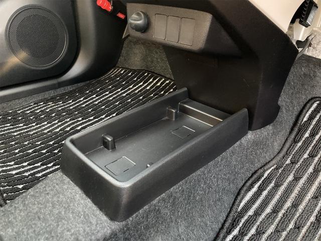 X SAIII ETC バックカメラ ナビ クリアランスソナー オートマチックハイビーム Bluetooth USB ミュージックサーバー CD キーレスエントリー アイドリングストップ 電動格納ミラー CVT(35枚目)
