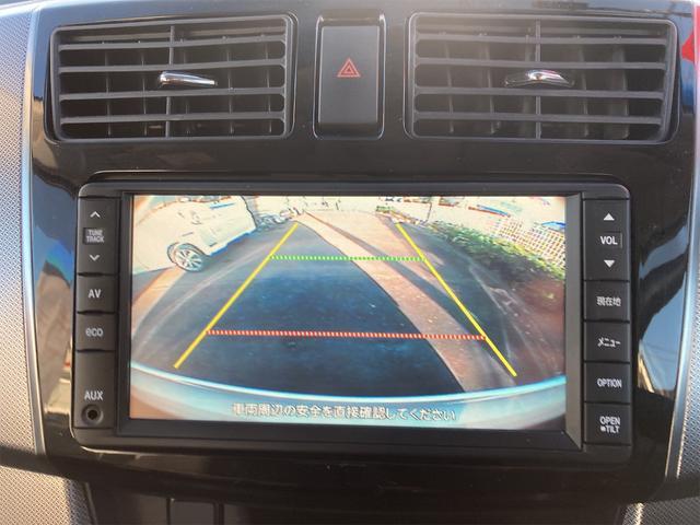 カスタム Xリミテッド SA バックカメラ ナビ TV オートライト LEDヘッドランプ ミュージックプレイヤー接続可 USB CD スマートキー アイドリングストップ 電動格納ミラー ベンチシート CVT アルミホイール(6枚目)
