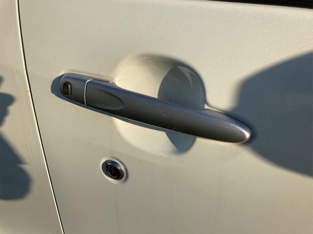 カスタム Xリミテッド SA バックカメラ ナビ TV オートライト LEDヘッドランプ ミュージックプレイヤー接続可 USB CD スマートキー アイドリングストップ 電動格納ミラー ベンチシート CVT アルミホイール(21枚目)