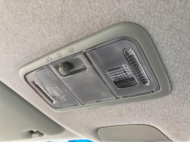 カスタム Xリミテッド SA バックカメラ ナビ TV オートライト LEDヘッドランプ ミュージックプレイヤー接続可 USB CD スマートキー アイドリングストップ 電動格納ミラー ベンチシート CVT アルミホイール(35枚目)