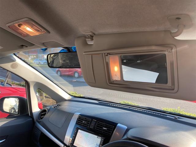 カスタム Xリミテッド SA バックカメラ ナビ TV オートライト LEDヘッドランプ ミュージックプレイヤー接続可 USB CD スマートキー アイドリングストップ 電動格納ミラー ベンチシート CVT アルミホイール(36枚目)