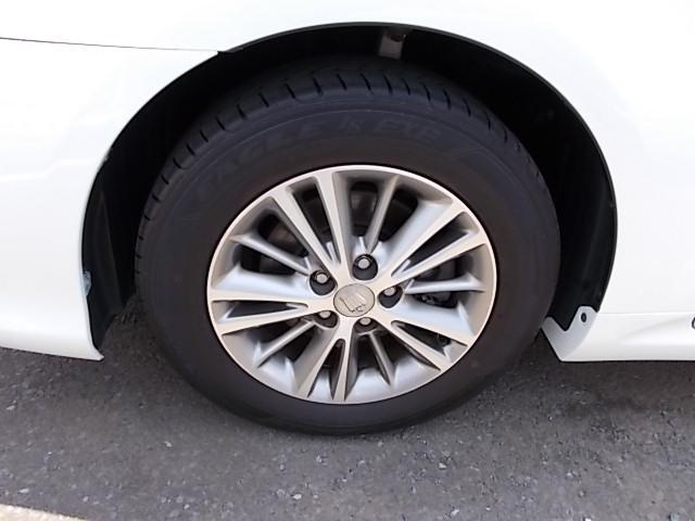 トヨタ クラウン ロイヤルサルーン HDDナビ バックモニター ETC