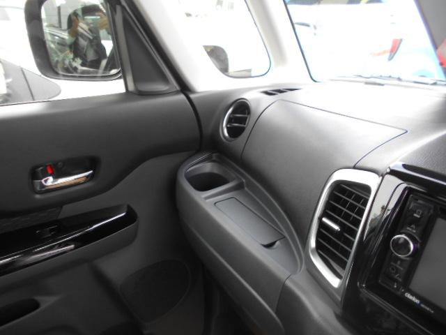 マツダ フレアワゴンカスタムスタイル XT 純正アルミ CD ETC 両側パワースライド