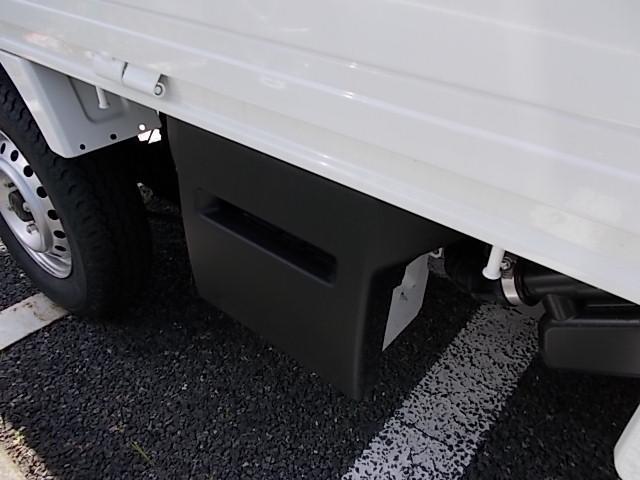 4WD マニュアルAC PS(4枚目)
