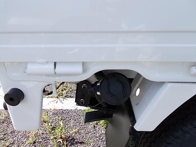 4WD マニュアルAC PS(5枚目)
