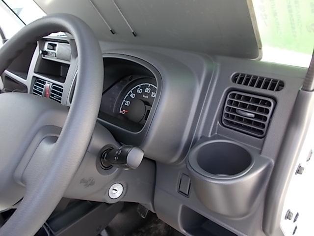 4WD マニュアルAC PS(12枚目)