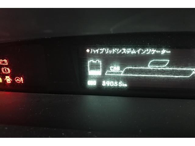 「トヨタ」「プリウス」「セダン」「茨城県」の中古車21