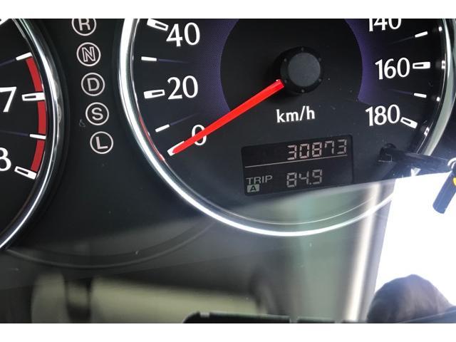 「マツダ」「ベリーサ」「コンパクトカー」「茨城県」の中古車18