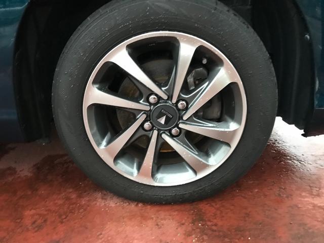 「トヨタ」「タンク」「ミニバン・ワンボックス」「茨城県」の中古車4