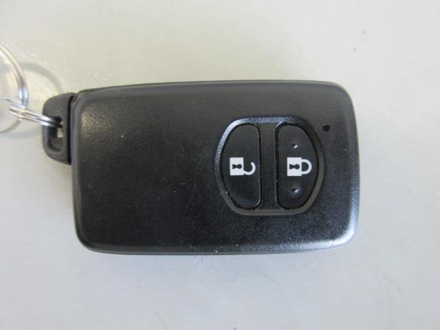 G HDDナビ バックカメラ HIDヘッドライト(14枚目)