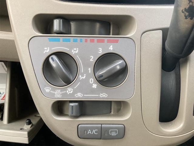 L SA CD再生装置 横滑り防止装置 ETC エコアイドル 電格ミラー 盗難防止システム AC(8枚目)