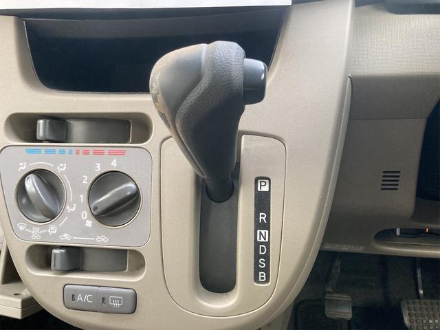 L SA CD再生装置 横滑り防止装置 ETC エコアイドル 電格ミラー 盗難防止システム AC(9枚目)