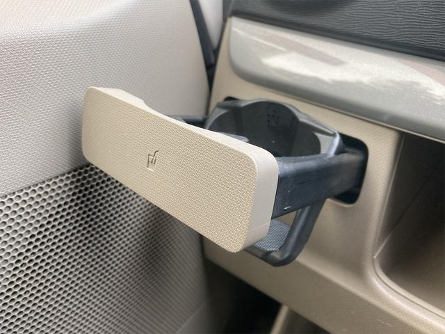 L SA CD再生装置 横滑り防止装置 ETC エコアイドル 電格ミラー 盗難防止システム AC(29枚目)