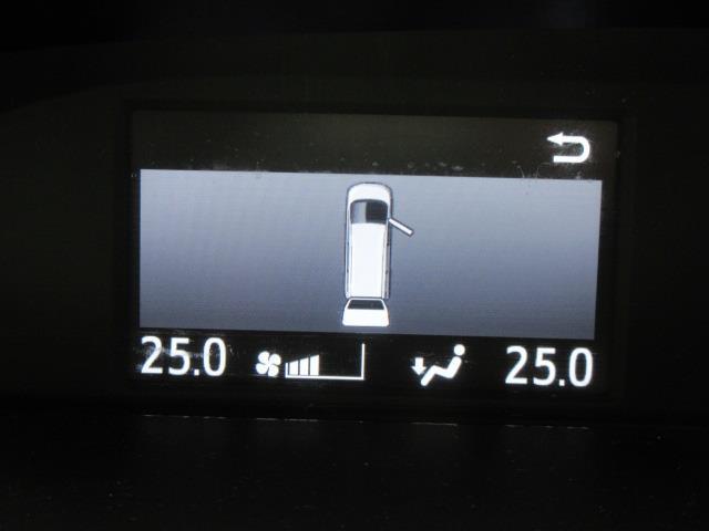 ハイブリッドX X 両側電動スライドドア ナビ バックカメラ AW 衝突被害軽減システム LED ETC 7名乗り AC オーディオ付 CVT スマートキー ホワイトパールクリスタルシャイン(7枚目)