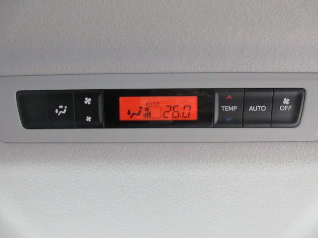 ハイブリッドX X 両側電動スライドドア ナビ バックカメラ AW 衝突被害軽減システム LED ETC 7名乗り AC オーディオ付 CVT スマートキー ホワイトパールクリスタルシャイン(8枚目)