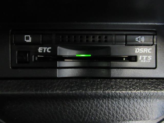 ハイブリッドX X 両側電動スライドドア ナビ バックカメラ AW 衝突被害軽減システム LED ETC 7名乗り AC オーディオ付 CVT スマートキー ホワイトパールクリスタルシャイン(10枚目)