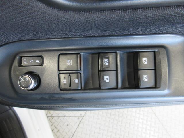 ハイブリッドX X 両側電動スライドドア ナビ バックカメラ AW 衝突被害軽減システム LED ETC 7名乗り AC オーディオ付 CVT スマートキー ホワイトパールクリスタルシャイン(12枚目)