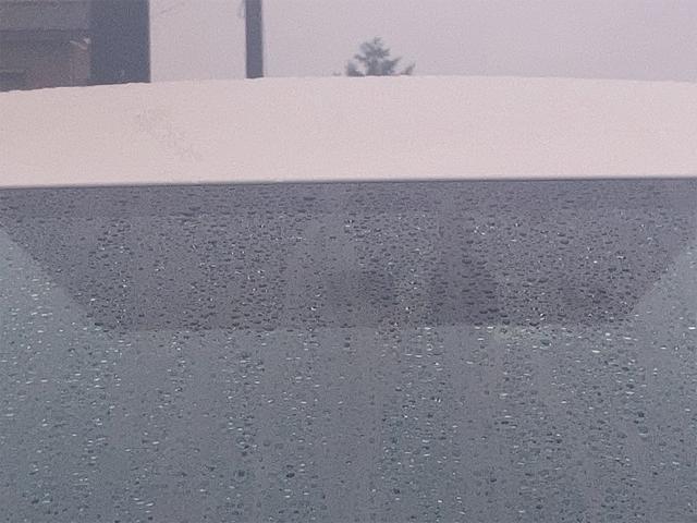 ハイブリッドX X 両側電動スライドドア ナビ バックカメラ AW 衝突被害軽減システム LED ETC 7名乗り AC オーディオ付 CVT スマートキー ホワイトパールクリスタルシャイン(24枚目)