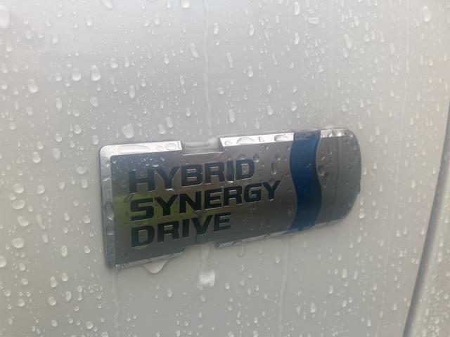 ハイブリッドX X 両側電動スライドドア ナビ バックカメラ AW 衝突被害軽減システム LED ETC 7名乗り AC オーディオ付 CVT スマートキー ホワイトパールクリスタルシャイン(28枚目)