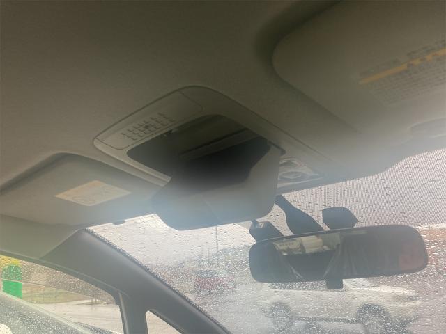 ハイブリッドX X 両側電動スライドドア ナビ バックカメラ AW 衝突被害軽減システム LED ETC 7名乗り AC オーディオ付 CVT スマートキー ホワイトパールクリスタルシャイン(34枚目)