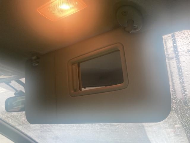 ハイブリッドX X 両側電動スライドドア ナビ バックカメラ AW 衝突被害軽減システム LED ETC 7名乗り AC オーディオ付 CVT スマートキー ホワイトパールクリスタルシャイン(37枚目)