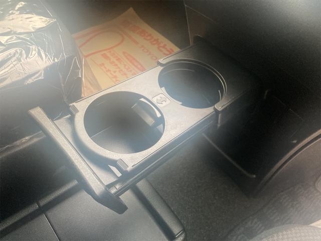 ハイブリッドX X 両側電動スライドドア ナビ バックカメラ AW 衝突被害軽減システム LED ETC 7名乗り AC オーディオ付 CVT スマートキー ホワイトパールクリスタルシャイン(40枚目)