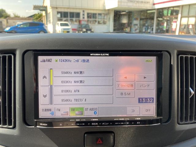 X ナビ Bluetooth CD キーレスエントリー アイドリングストップ 電動格納ミラー CVT アルミホイール 盗難防止システム 衝突安全ボディ ABS エアコン(4枚目)
