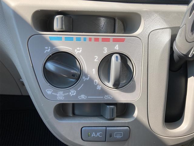 X ナビ Bluetooth CD キーレスエントリー アイドリングストップ 電動格納ミラー CVT アルミホイール 盗難防止システム 衝突安全ボディ ABS エアコン(5枚目)