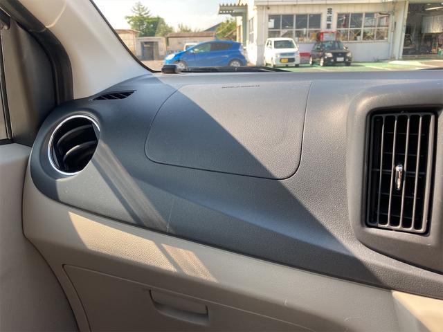 X ナビ Bluetooth CD キーレスエントリー アイドリングストップ 電動格納ミラー CVT アルミホイール 盗難防止システム 衝突安全ボディ ABS エアコン(8枚目)