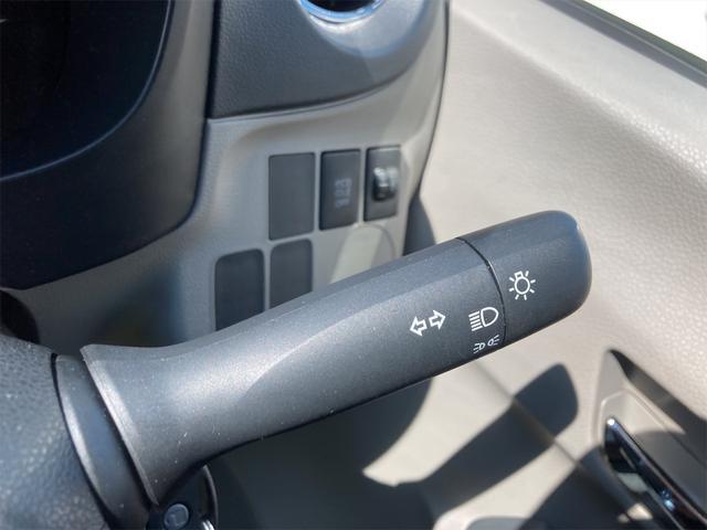 X ナビ Bluetooth CD キーレスエントリー アイドリングストップ 電動格納ミラー CVT アルミホイール 盗難防止システム 衝突安全ボディ ABS エアコン(31枚目)