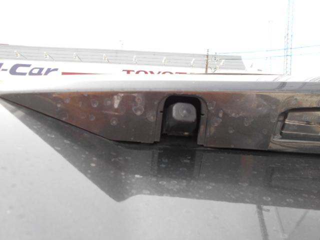 トヨタ プリウスアルファ S 純正アルミ メモリーナビ ETC バックモニター