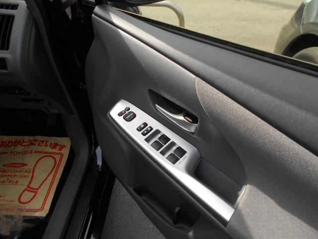 トヨタ プリウスアルファ S 純正アルミ SDナビ バックモニター ETC