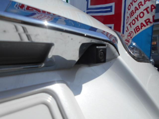レクサス RX RX450h バージョンL 純正アルミ HDDナビ ETC