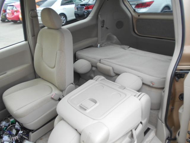 トヨタ ポルテ 150r ナビ バックモニター アルミホイール