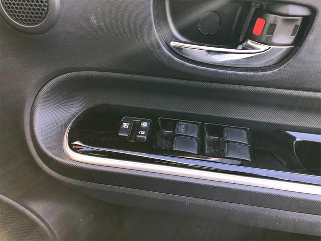 「トヨタ」「アクア」「コンパクトカー」「茨城県」の中古車14
