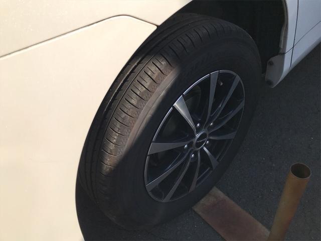 「トヨタ」「ヴォクシー」「ミニバン・ワンボックス」「茨城県」の中古車6