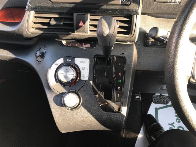 「トヨタ」「シエンタ」「ミニバン・ワンボックス」「茨城県」の中古車45