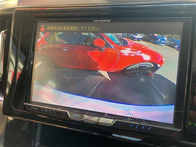SR 4WD 両側パワースライドドア ドラレコ バックカメラ パワーバックドア(4枚目)
