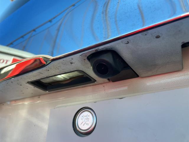SR 4WD 両側パワースライドドア ドラレコ バックカメラ パワーバックドア(16枚目)