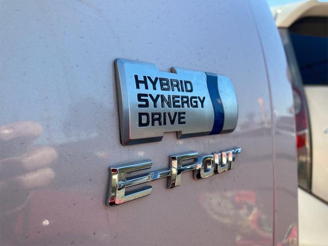 SR 4WD 両側パワースライドドア ドラレコ バックカメラ パワーバックドア(18枚目)