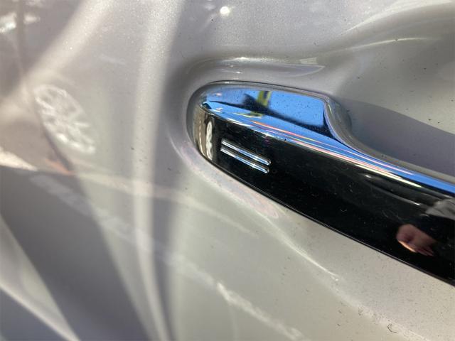 SR 4WD 両側パワースライドドア ドラレコ バックカメラ パワーバックドア(23枚目)