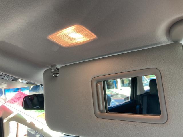 SR 4WD 両側パワースライドドア ドラレコ バックカメラ パワーバックドア(41枚目)