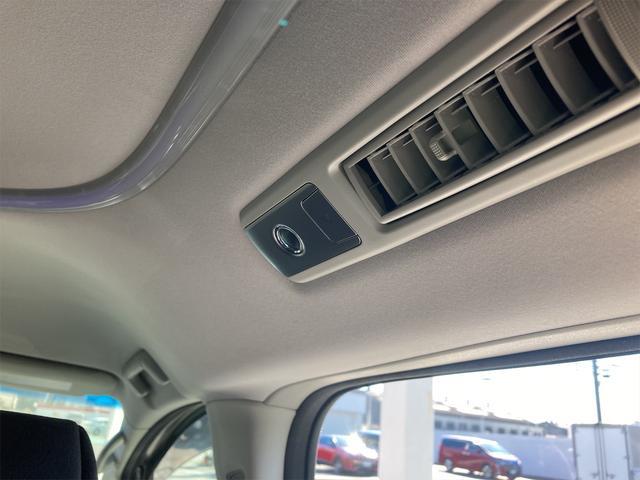 SR 4WD 両側パワースライドドア ドラレコ バックカメラ パワーバックドア(52枚目)