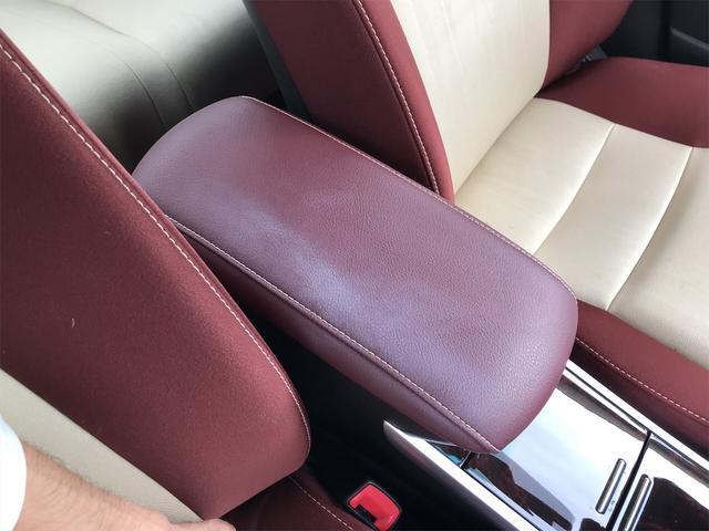 「トヨタ」「SAI」「セダン」「茨城県」の中古車55